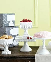 rosanna cake stands pedestal square style 2 australia