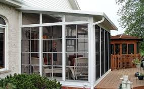 how much does a sunroom cost. Extraordinary 3 Season Sunroom By Inc How Much Does A Cost