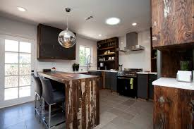 Raw Wood Kitchen Cabinets Raw Kitchen Cabinets