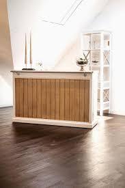 Wohnzimmer Bar Traunstein Design Die Besten Ideen Dieses Jahr