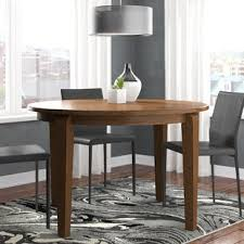 theresa dining table