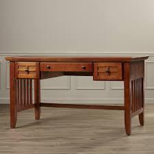 designer desks for home office. Home Desk Office Designer Desks Ideas Room Design Furniture For