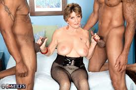 Bea Cummins Xxx Black Dick Threesome Sex Porn Pages