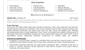 Samples Of Resume Sample Resume Jobs Resume Format Jobs Sample
