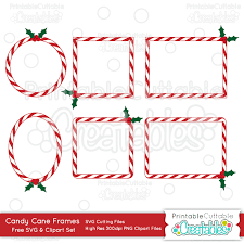 Find & download free graphic resources for christmas frame. Pin On Free Svg Cut Files