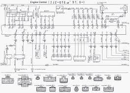 lexus wiring color codes diagrams schematics requesting wire 1993 lexus sc400 radio wiring diagram requesting wire color identification 2000 es300 radio harness lexus sc300