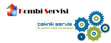 Ariston Kombi Servisi - 0216 386 47 39
