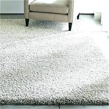 crate barrel area rugs and s rug wool round