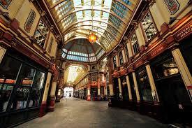 Avis aux fans d'Harry Potter ! - UN FRANCAIS À LONDRES - Blog sur Londres  d'un expat français qui partage ses bons plans, coup de coeur, photos,  vidéos et anecdotes!