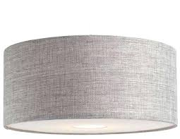 full size of fluorescent light diffuser replacement home depot panels modern grey textured large drum