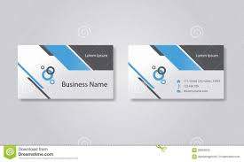 14 Editable Business Cards Template Discover New Ideas