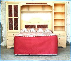 best bedroom wall units images on home ideas wall unit bed king size wall unit bedroom