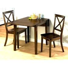 portable dining table and chairs dining table set folding dining table with chairs inside fascinating folding portable dining table