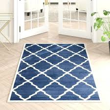 navy blue and grey area rugs beige round rug white interiors indoor outdoor furniture exciting astonishing