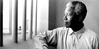قواعد مانديلا: مراجعة تاريخية لمعايير معاملة السجناء كما تبنتها الأمم  المتحدة   منظمة العفو الدولية