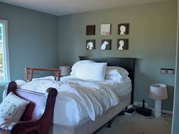 Bedroom Archives House Decor Picture - College apartment bedrooms