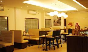 Restaurant Interior Designers In Kolkata Howrah West Bengal Creative of Restaurant  Interior Design