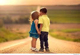 Loving Couple Wallpapers - Top Free ...