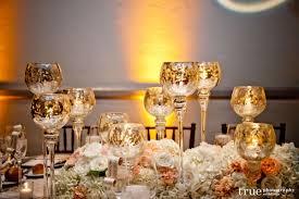 smashing rancho bernardo inn blush botanicals san go florist fl decorative mercury glass candle hers similiar