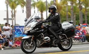 2018 bmw police motorcycle.  2018 1 st johns county sheriffu0027s  florida to 2018 bmw police motorcycle