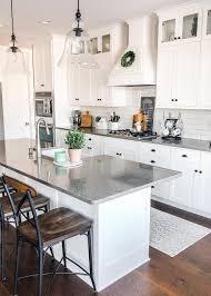 Kitchen Cabinets Design Latest