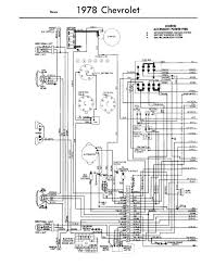 chevy truck wiring schematic schematics and wiring diagrams 1965 1966 gmc truck wiring ions the 1947 66 full size chevy wiring diagram