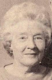 Bertha Mae Phipps   Harrison News Herald
