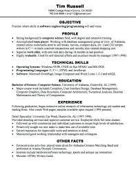 Curriculum Vitae Plural Form ResumeIdeasco Awesome Resume Plural
