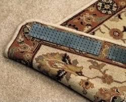 rug to carpet gripper. crafty design rug gripper for carpet unique 12 x mat grips to n
