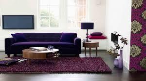 Purple Living Room Accessories Living Room Purple White Living Room Purple Living Room Decor