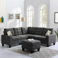 the best sectional sofa options for the