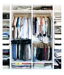 portable closet organizer gallery of closet organizer storage rack portable clothes hanger home garment basic nice 9