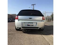 2005 Dodge Magnum 3rd Brake Light 2005 Dodge Magnum For Sale In Phoenix Az 2d4fv48t25h650505