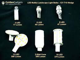 sensational landscape replacement bulbs outdoor lighting bulbs low voltage replacement landscape light bulb comparison led floor