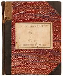 viaLibri ~ Rare Books from 1884 - Page 22