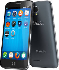 Подробные характеристики Alcatel One Touch Fire E OT-6015X ...