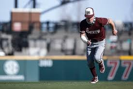 The mississippi state university baseball program started in 1892. Hawgbeat Mississippi State Baseball Preview 2021