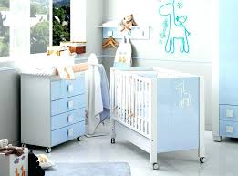 nursery furniture ideas. Baby Room Furniture Sets Bedroom Popular Nursery Design Image Of Ideas