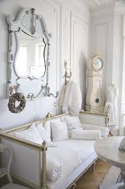 gustavian hand made and painted classic furniture bedroom picture swedish bedroom furniture85 furniture