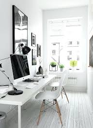 small office room ideas. Home Office Popular Best Images On Desks And For 9 Organisation Modern Offices Room Ideas Pinterest Small