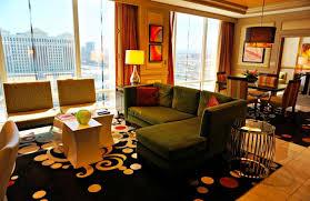 2 Bedroom Suites Las Vegas Strip Concept Painting New Decoration