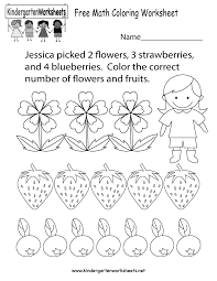 further Spring Kindergarten Worksheets   Kindergarten worksheets together with The Color Blue   Worksheet   Education besides color words practice   School Stuff   Pinterest   Worksheets  Bobs as well  moreover Print Your Color Matching Worksheet   Free Printable Colors furthermore  together with  as well Christmas Coloring Pages Printable in addition colors recognition practice worksheet    Tot School  2 3 years old likewise Free flower color words worksheet  Great for the spring    ESL. on teaching color worksheets for kindergarten