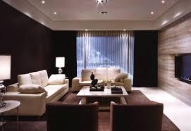 sofa Valuable Furniture Store Near Melrose Park Il Dreadful