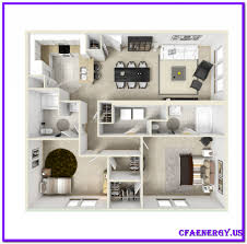 Lovely Full Size Of Bedroom:local Apartments With Utilities Included One Bedroom  All Utilities Paid 3 Large Size Of Bedroom:local Apartments With Utilities  ...
