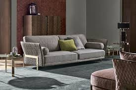 most luxurious italian furniture brands