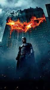Dark Knight Rises - 1080x1920 Wallpaper ...