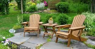 garden seat. Plain Seat Garden Seat Area To U