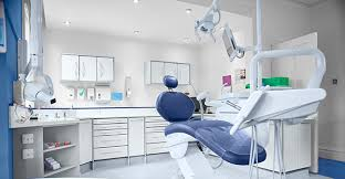 dental office images.  Dental JobsDaily 2 Jobs In Dynamic And Quality Jerusalem Dental Office  IsraelB Intended Dental Office Images F