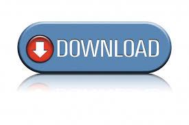 Hasil gambar untuk logo download