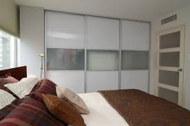 mirrored closet doors unique home design sliding mirror closet doors makeover breakfast nook